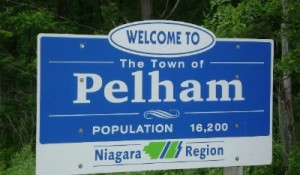 Tell Us Why You Love Living in the Pelham