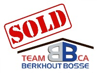 83 Colbeck Dr., Welland – SOLD!