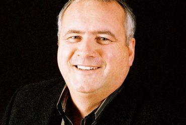 John Bosse