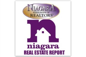 Return to Balanced Market Conditions in Niagara