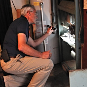 Close-Look-Furnace-Inspection