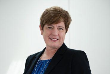 Cathy Berkhout Bosse
