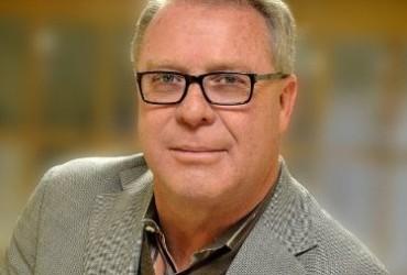 Bill Berkhout