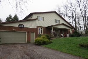 SOLD! 648 Canboro Rd., Fenwick $499,900