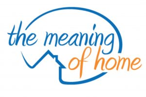 Meaning of Home – Writing Contest (grades 4, 5 & 6)