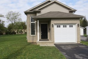 SOLD! 11 Rose Ave., Welland $299,900
