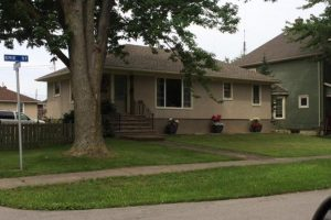 NEW LISTING – Charming and Affordable Bungalow in Port Colborne