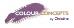 Colour Concepts by Christine