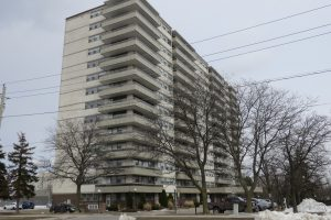 SOLD! Affordable CONDO Living Awaits!