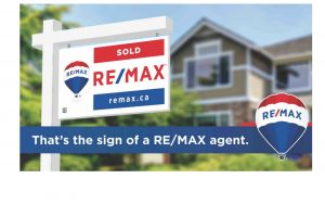 Being Remax – our Brand Identity