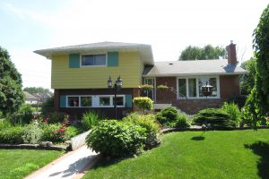 SOLD in 5 days! 5 Endicott Terrace, Welland $399,900
