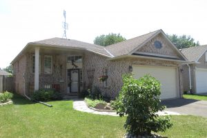 SOLD! 63 Madison Crt. W, Welland $389,900