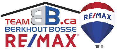 Team Berkhout Bosse RE/MAX Welland Realty Ltd