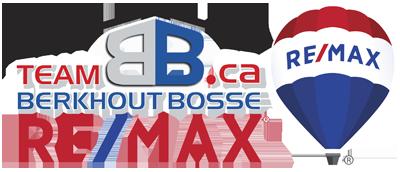 Team Berkhout Bosse RE/MAX Niagara Realty Ltd