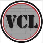 Vachon Custom Landscaping