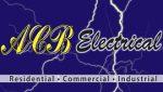 A C B Electrical
