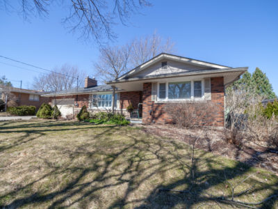 SOLD! 29 Daleview Crescent, Fonthill