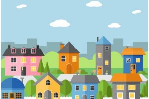 Niagara Region launches comprehensive review of housing landscape