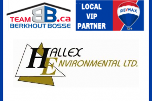Hallex Environmental – Local Experts in Environmental Site Assessments