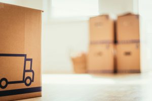 Factors Sellers Overlook When Preparing for A Move