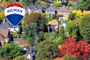 Housing Market Outlook (Fall 2020)